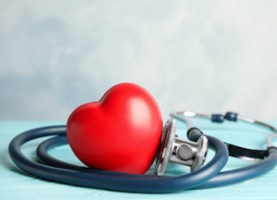 Cholesterol, Dietetyk odchudzanie Zamość, Biłgoraj, Hrubieszów, Tomaszów Lubelski