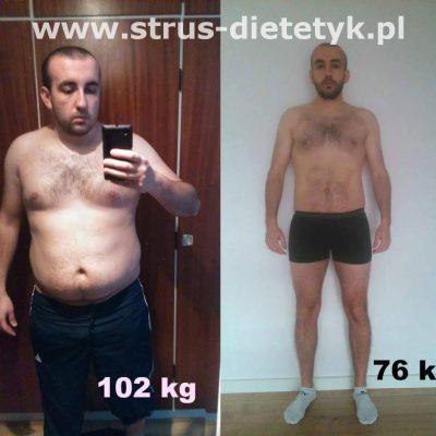 - 26 kg
